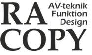 RA Copy