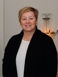 Lotta Karén