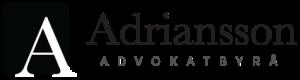 Adriansson Advokatbyrå